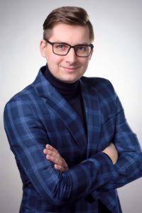 Ekspert - blog eksperta, systemu kd&RCP