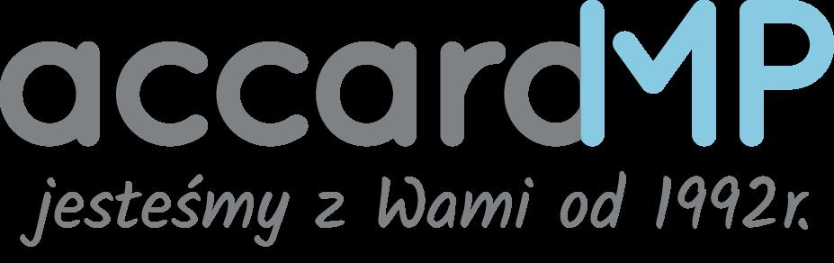 accardMP