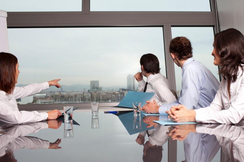 Vemco zmienia siedzibę firmy